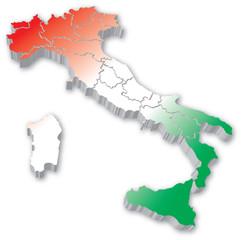 italia 3d4