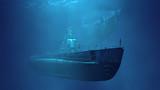 Fototapete Schiff - Boot - Andere Boote