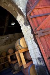 Chai, cave, vin, viticole, barrique, tonneau, fût, Bordeaux