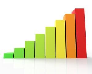 Bars and charts 1