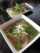 Vietnamese Soup (Pho)