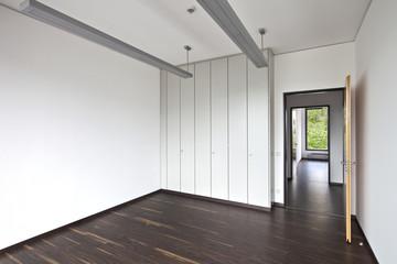 verlassenes Büro © Matthias Buehner