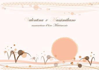 inviti matrimonio 2