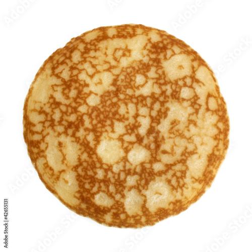 Papiers peints Pain Pancakes