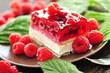 Törtchen, Frucht - 42657578