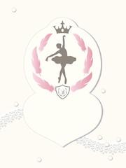 ballerina_03