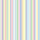 Fototapety Strip pattern, pastel colors