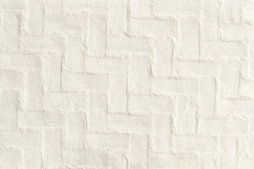 textured paper with a fibrous look, white