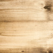 wood texture, square background
