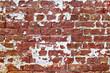 Fototapete Hintergrund - Mustern - Stein / Sand