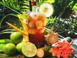 Cocktail - Cuba Libre
