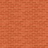 Fototapety Old Brick Wall