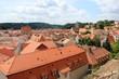 Meißen Altstadt