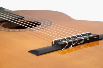 gitarre links