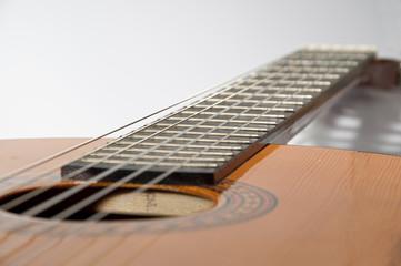 gitarrenseile