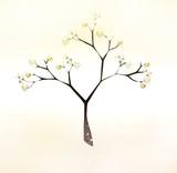 Lov'in tree