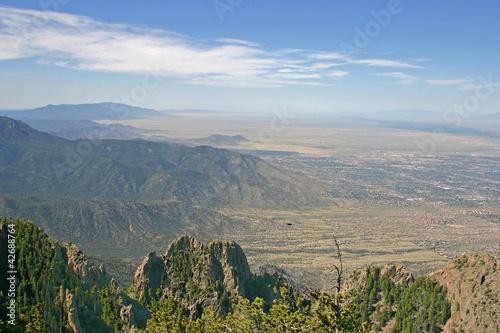 East of Albuquerque - 42688764
