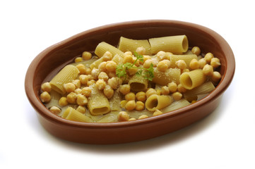 Cicer arietinum Kichererbse Garbanzo Chickpea 鹰嘴豆