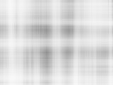 Gray-White lines pattern wall-background 014