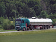 Fototapeten,laster,laster,straßenverkehr,trucks