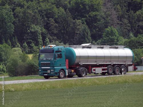 Fototapeten,lastkraftwagen,lastentransport,straßenverkehr,lastkraftwagen