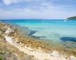 Sardegna, Mari Pintau