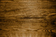 altes Holz  braun
