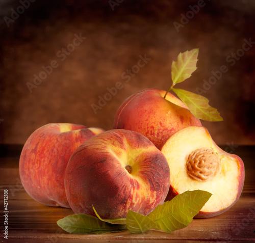 Fototapeta miąższ - owoc - Owoc