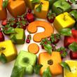 Fruit doubt