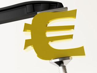 euro presse