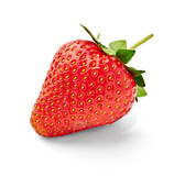 Fototapety strawberry fruit food