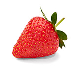 strawberry fruit food
