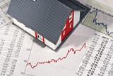 Entwicklung der Immobilienpreise