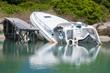 Sinking boat - 42737123