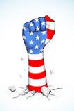 American Unity