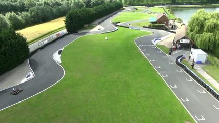 circuit de karting vue aérienne.1