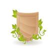 Nature Bio Shield