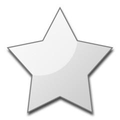 estrella-plateada