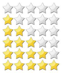 Estrellas-valoracion