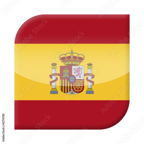 Bandera-españa-2-biseles