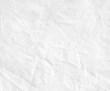 Paper texture. - 42753729