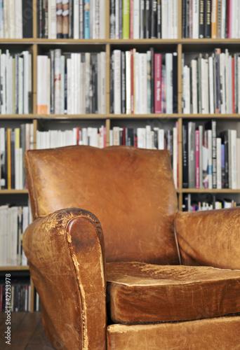 lesesessel von friedberg lizenzfreies foto 42753978 auf. Black Bedroom Furniture Sets. Home Design Ideas