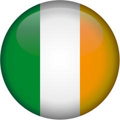 irland icon