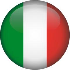 Italien icon