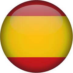 Spanien icon