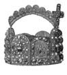 Imperial Crown - 9th century