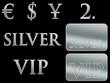VIP - Silver Membership