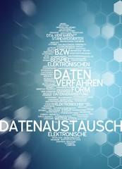 Datenaustausch_6