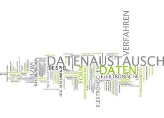 Datenaustausch_16