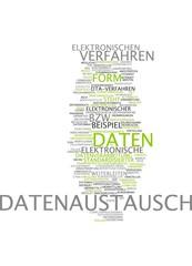 Datenaustausch_18